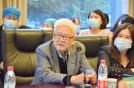 【今日头条】中国科学院院士姚开泰:让祖国医学珍宝大放异彩